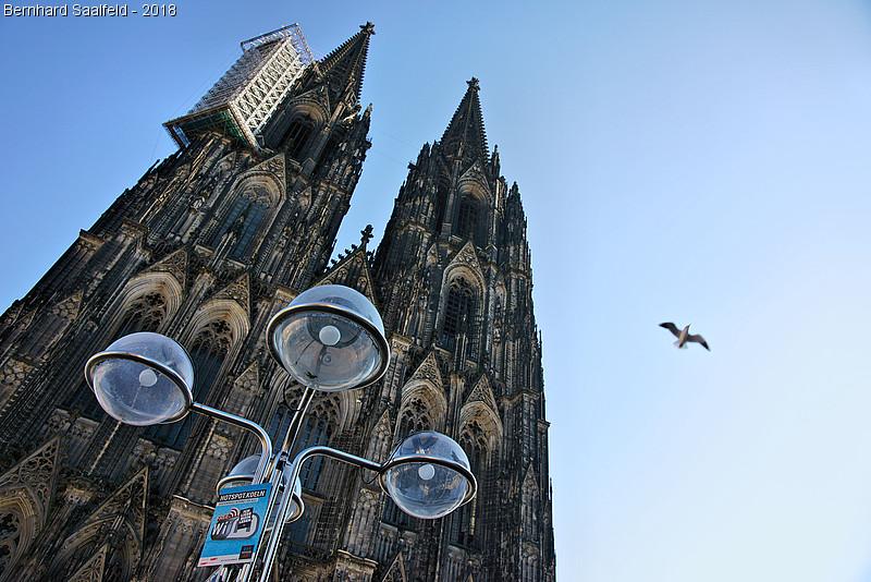 HotSpot Köln